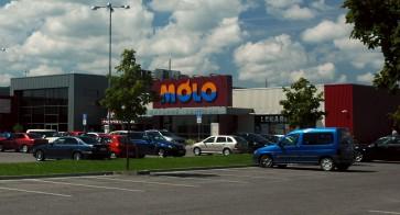 Molo_pezikon_post
