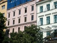 hviezdoslavko1
